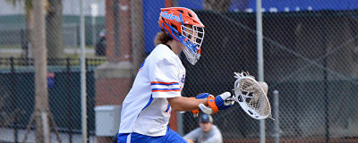 MCLA:  Young Gators Earn Experience