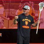 Flagler Men:  Peach Belt Conference to Add Men's Lacrosse as Championship Sport