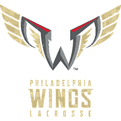 Tampa Men:  French Selected by the Philadelphia Wings