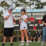 Hagerty 2022 Carly Bitner Commits to St. Leo!