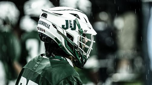 JU Men Hosting #1 Duke Today at 3:00pm!  Preview Podcast Link Here Too.