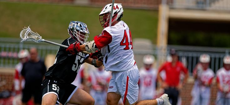 SSC Men:  #1 Tampa With the Comfortable 16-7 Win over FIT – Both Schools & SportsLowdown.com
