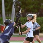 Final Top 10 Poll for Girls Class 1A – American Heritage-Delray at the Top!