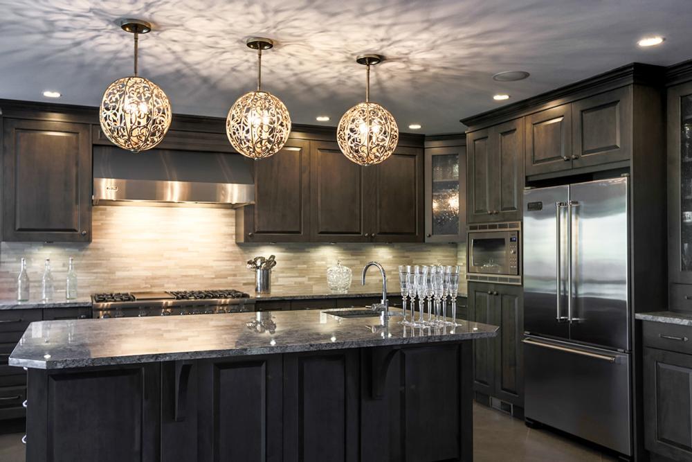 Designer Lighting Orlando Services And Showroom