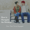 navigate the holidays