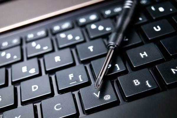 Florida Pro Onsite Laptop Repair Services