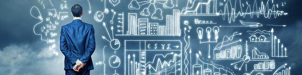 Sarasota Onsite Information Technology Staffing Tech Services