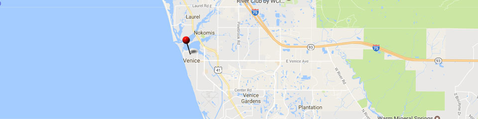 Venice FL Onsite Computer Repair, Network & Data Cabling Services