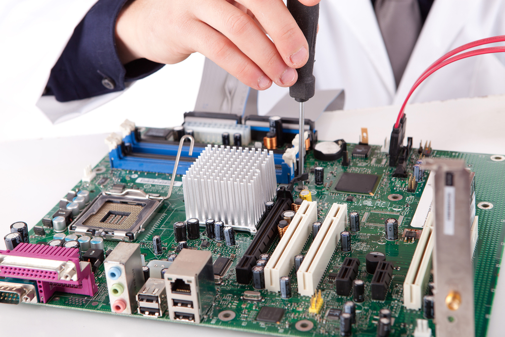 Dover FL Onsite PC & Printer Repair, Networks, Voice & Data Cabling Services