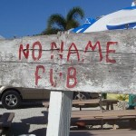 Florida Keys restaurants that capture the local flavor