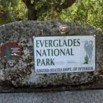 2017 free days in national and state parks