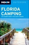 Moon's Florida Camping by Marilyn Moore