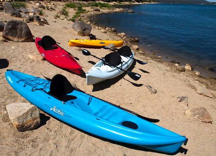 Kayaks For Sale Vero Beach
