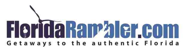 Florida Rambler: Outdoor Things To Do In Florida