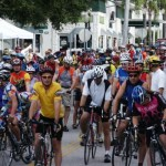 Mount Dora Bicycle Festival