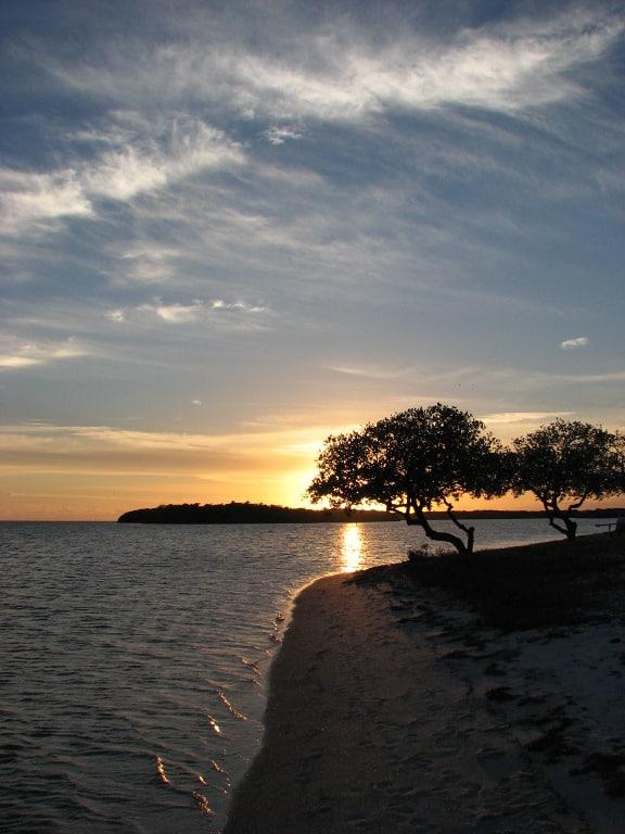 teljes hookup kemping Floridábantop uk társkereső oldalak 2015