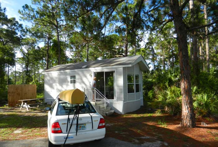 florida elegant pinterest of on cabin michigan rental in rentals cabins images best