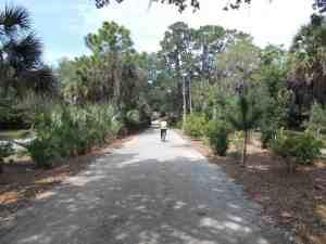 osprey junction trailhead legacy trail