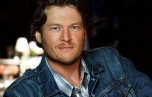 blake shelton to appear at florida strawberry festival