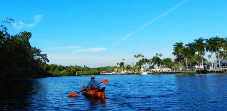 Everglades-City-Barron-Rive