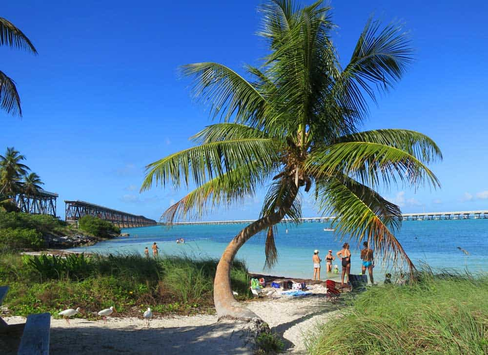 Best places to go and things to do on a Florida Keys ...