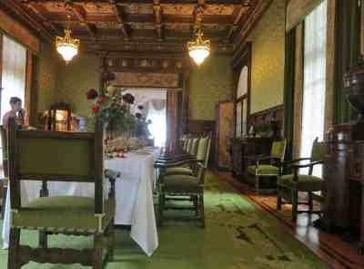 dining-room-flagler-mansion