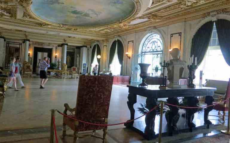 flagler-mansion-grand-hall