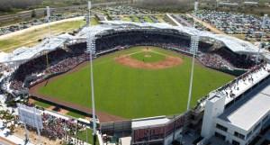 JetBlue Park, Fort Myers