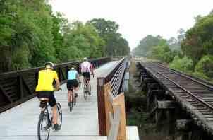 legacy-riders-bridge