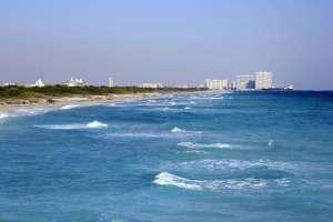 mizell johnson beach state park