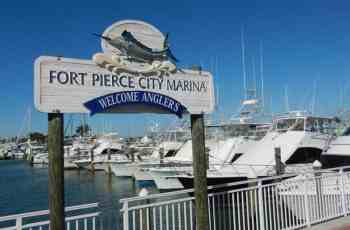 fort-pierce-marina