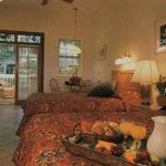 Best Florida B&Bs: Lodging as an experience