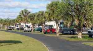 Midway Campground