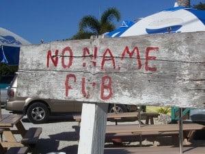 no-name-pub-300x225.jpg