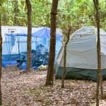 oln-campsite
