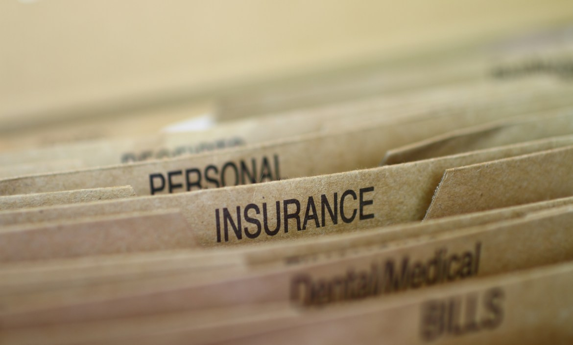 RE Q&A: Why Do I Need Two Title Insurance Policies? - PERT ...