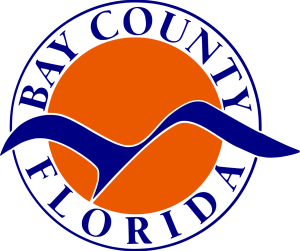 health insurance bay county