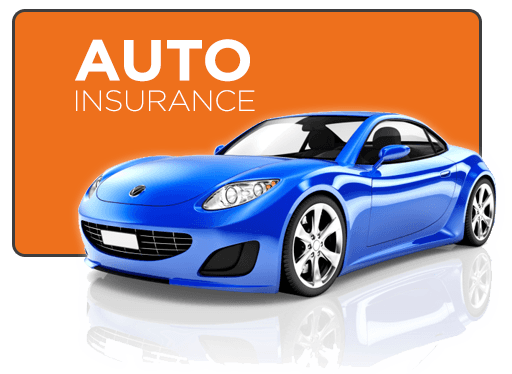Cheapest Auto Insurance In West Palm Beach
