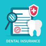 florida dental insurance