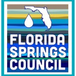 Florida Springs Council
