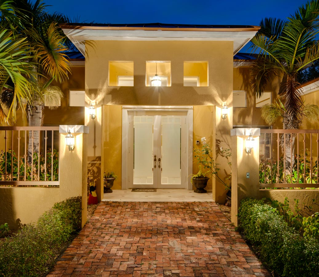 Entry Doors Orlando Fl Entry Doors Collections Glass Styles Entry