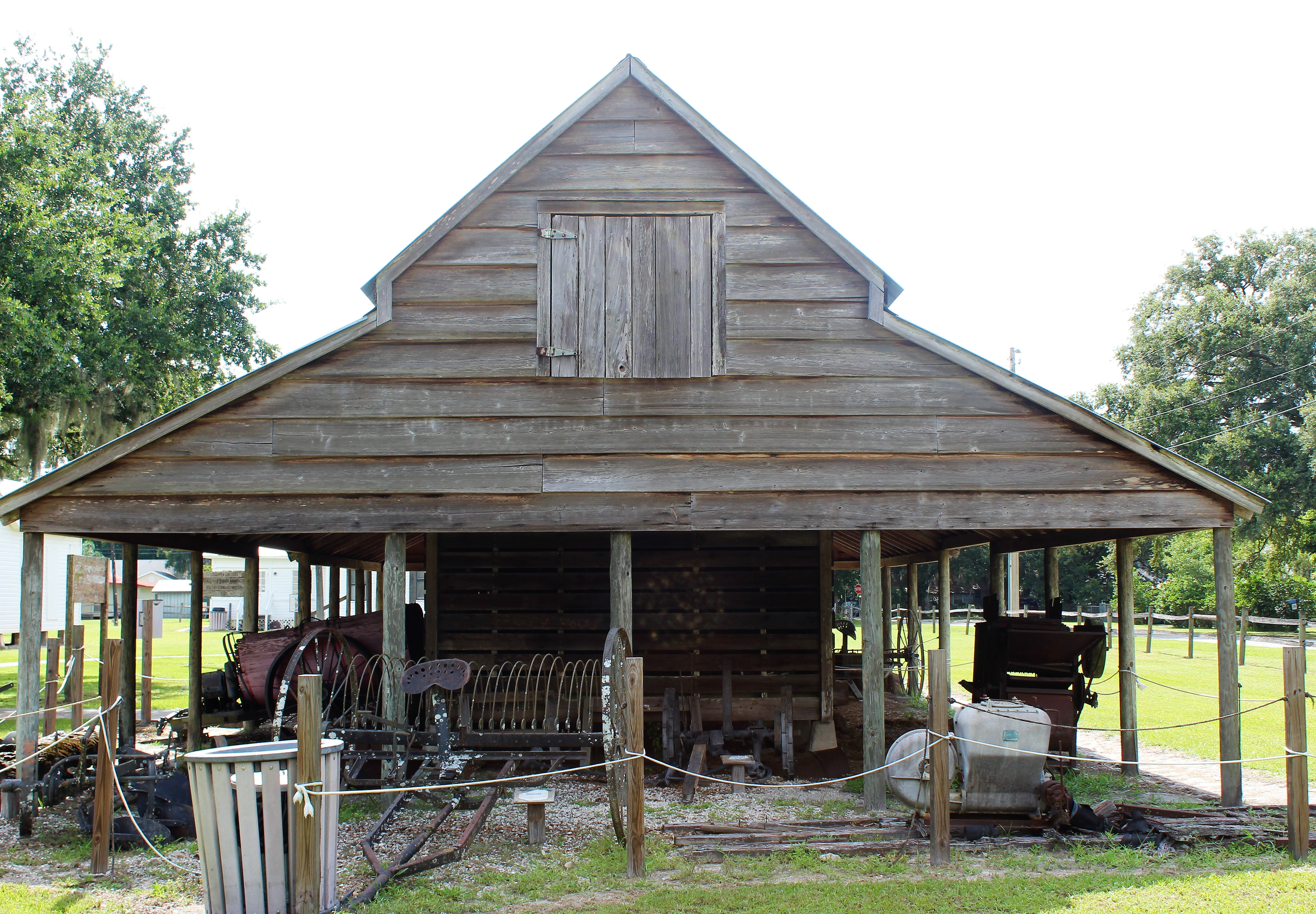 pole barndominium provides for superior colorado barn and buildings kits sheds amish scratching mueller resistance metal plans rays to kit house michigan shouse steel cabin uv interiors barndo barns builders homes floor