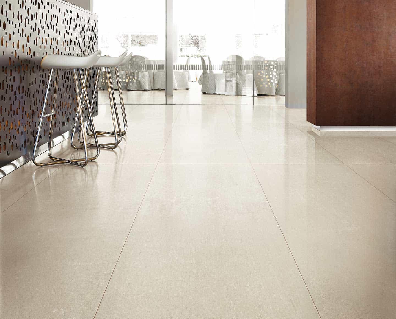 floor gres architectural tile