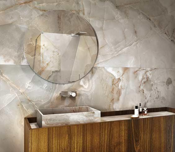 bathroom tiles florim s p a sb