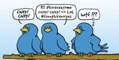 Blog Twitter featured