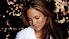 Jennifer Lopez top 100 Forbes