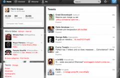 Twitter 2013 nou