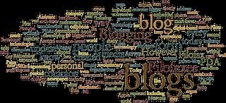 bloguri romanesti