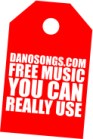 free-music-n08