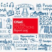 CISAC 2015